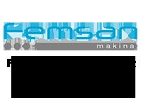 Logo-indir-download-TrFabrika